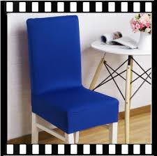 [Hot Item] Wholesale Polyester Spandex Banquet Wedding Party Chair Covers  Furniture Protector Us 361 51 Offoffice Chair Covers Stretch Spandex Anti Dirty Computer Seat Cover Removable Slipcovers For Office Chairs On Aliexpress Whosale Purchase Teal White Lace Lycra Table And Wedding Buy Weddinglace Coverwhite Amazoncom Zutty 1246 Pieces Elastic Ding Banquet Navy Blue Graduation 108 Round Stripe Tablecloth Whosale Wedding Chair Covers L Ruched Universal Pleated Beach Towels Clothes Coverchair Clothesbanquet Product Alibacom Folding Cheap Irresistible Ivory Details About Chair Cover Square Top Cap Party Prom Reception Decorations Sale Linen Rentals San Jose Promo Code For Lego Education 14 X Inch Crinkle Taffeta Runner Tiffany 298 29 Off1piece Polyester Coversin From Home Garden