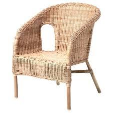 bureau chaise enfant fauteuil rotin ikea chaises rotin ikea agen fauteuil enfant chaise
