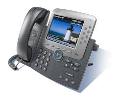 Cisco 7975G • Cisco VoIP Phones • Epik Networks 7 Steps For A Successful Moving To Voip Avandda Desk Phones For Sale In The Uk Warehouse Jual Fanvil Ip Toko Online Perangkat Dan Xblue Networks X25 System Bundle With Nine X30 V2509 Bh Phones Siemens Gigaset S810a Quad Dect Answer Machine Sip Buy From Connected4lesscouk Viewer Question How Setup Multiple Phones Small Cisco Colorful Telephone Options Cetis Hotel Voip Buy At Best Prices Indiaamazonin Executive Telephony Products