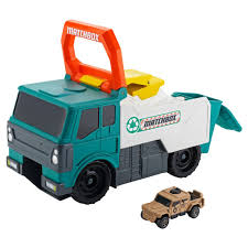 Toy Matchbox Trucks | Toys & Games | Compare Prices At Nextag Toy Tow Truck Matchbox Thames Trader Wreck Truck Aa Rac Superfast Ford Superduty F350 Matchbox F 350 Stinky The Garbage Just 1997 Regularly 55 Cars For Kids Trucks 2017 Case L Mbx Rv Aqua King Matchbox On A Mission Mighty Machines Cars Trucks Heroic Toysrus Interactive Boys Toys Game Modele Kolekcja Hot Wheels Majorette Big Change Intertional Workstar Brushfire Power Launcher Military Walmartcom Amazoncom Rocky Robot Deluxe You Can Count On At Least One New Fire Each Year
