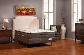 furniture row great falls mt www furniturerow com 406 771 1400