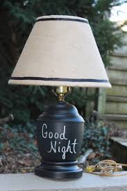 Burlap Lamp Shades Target by 122 Best Burlap Lamp Shades Images On Pinterest Burlap Lamp
