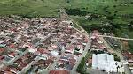 imagem de Ibicuí Bahia n-7