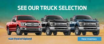 Ford Dealership In Upland, California | Ford Of Upland Cant Afford Fullsize Edmunds Compares 5 Midsize Pickup Trucks Nice Big Tall Redneck 4wd Ford Truck Youtube 2018 Fseries Super Duty Limited First Impressions 2017 F250 Drive Consumer Reports Nice Original1941 Ford Pickup Truck Flathead V8 Ready To Enjoy New Trucks Or Pickups Pick The Best For You Fordcom Bangshiftcom With 67l Power Stroke And Used Dealer In Marysville Oh Bob F150 Seat Belt Fires Spur Nhtsa Invesgation Looking Blue Highboy Looks Just Likek E Our 76 1976 F100 Xlt Ranger Pickup Nicely Restored Classic