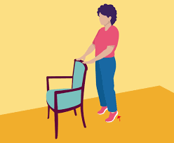 14 Balance Exercises For Seniors (Less Than 5 Min) - Improve Strength Examination Chairs Midmark Medical Shower Bath Seatadjustable Bathroom Tub Transfer Bench Stool Seating Solutions The Best Mobility Scooters For 2019 N Grandmother Sitting On The Chair 7 Recling Loveseats Of Walker For Elderly Our Top 10 Picks 2018 Smiling Senior High Babies Toddlers Heavycom The Best Day Chairs For Elderly Australians Ipdent Living Female Doctor Talking To Seniors Stock Photo Wavebreakmedia Seniors Bend Stretch And Practice Yoga Lifestyle Youth