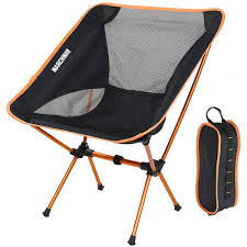 Acomes: Outdoor Camping Chair Orange Folding Light Overseas MARCHWAY ... 22x28inch Outdoor Folding Camping Chair Canvas Recliners American Lweight Durable And Compact Burnt Orange Gray Campsite Products Pinterest Rainbow Modernica Props Lixada Portable Ultralight Adjustable Height Chairs Mec Stool Seat For Fishing Festival Amazoncom Alpha Camp Black Beach Captains Highlander Traquair Camp Sale Online Ebay