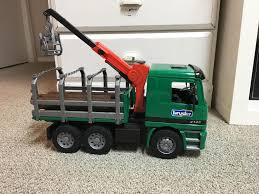 Find More Bruder Logging Truck For Sale At Up To 90% Off Bruder Cat Asphalt Compactor Mountain Baby Other Toys Driven Mini Logging Truck Model Vehicle For Sale In Scania R Series Timber And Crane Jadrem Find More At Up To 90 Off Mack Truk Liebherr Group Dump Truck 861125 116th Tg 410a Wcrane 3 Logs By Rseries With Loading Crane And Man With Loading Trunks Ebay Mb Arocs Cement Mixer Mixers Products Granite Toy Mighty Ape Australia