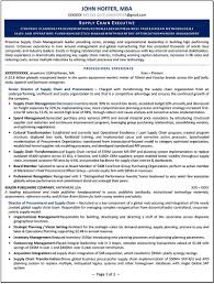 Executive Resume Samples | Professional Resume Writer NY Download Free Resume Templates Singapore Style Project Manager Sample And Writing Guide Writer Direct Examples For Your 2019 Job Application Format Samples Edmton Services Professional Ats For Experienced Hires College Medical Lab Technician Beautiful Builder 36 Craftcv Office Contract Profile