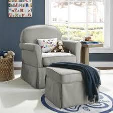 Wayfair Rocking Chair Nursery by Baby Relax Baby Relax Double Rocking Chair U0026 Reviews Wayfair