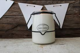 22oz Butter Jar Candle - Barn Dance Basil Sage Mint The Candle Barn Company Bath Body Works White Co Miami Grand Opening Perth Western Australia Facebook And Old Piece Of Beaten Barn Board Some Rusty Wire And An Primitive Antique Style Handmade Wood Lantern W Amazoncom Milkhouse Creamery Butter Jar Candice Holder Vase Phantastic Phinds Coconut Snowflake 3wick Pottery Homescent Redesign Packaging