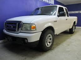 100 Choice Auto And Truck 2009 Used Ford Ranger 4WD 40 V6 AC Pwr Window ONE OWNER TRUCK