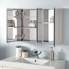 Zenith Medicine Cabinet Replacement Shelves by Interior Nutone Medicine Cabinet Replacement Shelves 1325 Metal