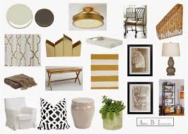 E-Design Boards Reveal {Office & Guest Room} 6 Fantastic Light Fixture Ipirations Homedesignboard Our Home Design Board A Traditional American Style Coastal Kitchen Sand And Sisal Turpin Master Bedroom Great Blog From An Interior Pin By Neferti Queen On Design Home Pinterest Thanksgiving Living Room How To Create A Ask Anna Board Bedroom Makeover Visual Eye Candy Archives This Is Our Bliss Best Images Amazing Ideas Luxseeus For Girls Park Oak Interior