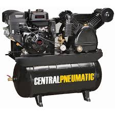 420, 1 Gal., 180 Gas Powered Two-Stage Air Compressor | Daniel ... Central Pneumatic 30 Gal 420cc Truck Bed Air Compressor Epa Iii 12v With 3 Liter Tank For Horn Train Rv Onboard Vmac Introduces Air Compressor System Ford Transit Medium Amazoncom Cummins Isx 3104216rx Automotive 420 1 180 Gas Powered Twostage Daniel Perfect A Work Truck Or Worksite Location Without Electric Using An In Vehicle Kellogg American Mount Honda Voltmatepro Premium Jump Starter Power Supply And Review Masterflow Tsunami Mf1050 Second