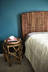 Seagrass Headboard And Footboard by Headboards Seagrass Headboards Queen Seagrass Headboard 114 Beds