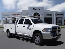 New 2018 Ram 3500 Service Body For Sale In Monrovia, CA | #R1807T New 2016 Gmc Sierra 3500 Combo Body For Sale In Burlingame Ca G008 Retractable Truck Bed Cover For Utility Trucks Chevrolet Isuzu Ram Commercial Vehicles 2018 Lcf 5500xd Service Monrovia Silverado 2500 Contractor Stake The Toughest Royal Equipment Genco Manufacturing Beautiful Ladder Rack Dcu Century Caps And Ud Croner Pke 280 Trucks Sa Facebook