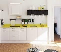 modele de cuisine equipee nos modèles de cuisines équipées sur mesure cuisine plus