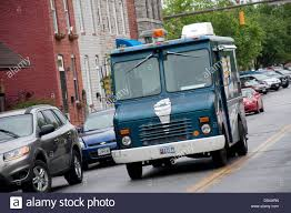 Burger Food Truck Stock Photos & Burger Food Truck Stock Images - Alamy Wilde Thyme Food Accessibility Art Social Change Bmoreart Burger Truck Stock Photos Images Alamy Eat This Baltimore Trucks Roaming Hunger Topsecret Gathering Of Chefs Will Pair Baltimores Food Trucks Your Guide To Julies Journeys Maryland Convoy Thursdays At The Bqvfd From 5 April 11 Week Wedding411 On Demand Local Truck Owners Sue Over 300foot Buffer Rule Starts Friday With A Celebration In Port Wood Fired Pizza Catering Events Annapolis Vet Fights Rule Restricting Where He Can Park