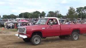 How About The Old School Dodge Fans. This Truck Is Always Driven To ... Howto A Beginners Guide To Sled Pulling Diesel Power Magazine Maxresdefault2jpg Powered Trucks Truck Pullers 930hp Commonrail 2006 Dodge Ram Churnin Dirt Nationals Trump Card Shane Kelloggs Latest Super Stock 1993 W250 Twisted Metal 1992 Pull Wicked Ways Hot Rod Network 1500 Or 2500 Which Is Right For You Ramzone First Annual Rocky Top Shootout Fever Pinterest Pulls And Truck I Built Hummin Cummins Otography