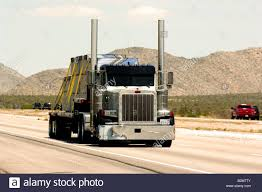 Trucker Cb Radio Stock Photos & Trucker Cb Radio Stock Images - Alamy The Future Of Trucking Uberatg Medium Las Vegas Paving Pictures From Us 30 Updated 322018 Nellis Cab Company Taxi And Service American Truck Simulator 2nd Garage At Wot Ep 12 Youtube Driving Jobs Board Cr England No More Route Roulette As Ccsd Tops Off Bus Driver Pool Another Visit To I80 Overton Ne Pt 4 Breaker Odds Are In Your Favor With Swtdt Third Party Logistics 3pl Nrs Freymiller Inc A Leading Trucking Company Specializing Eureka