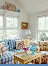 Cute Living Room Ideas For Cheap by Stunning Cute Living Room Ideas For Small Room 15050
