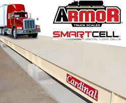 ARMOR Steel Deck Truck Scales With Digital SmartCells | Cardinal Scale Scrapper Recycling And Scrap Industry Truck Scales Cardinal Scale Truckaxle Cream City Stateline Generic Ambien 74 Weighbridge Max 135 T Eprc Series Videos Rice Lake Sales Video Youtube Survivor Atvm Certified Public Norcal Beverage Axle Weighing Accsories Active The Technology Behind Onboard
