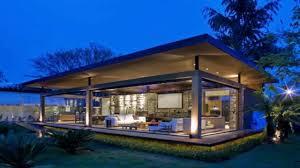100 Modern Loft House Plans Style