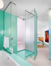 100 Kimber Modern White Suite Best Boutique Hotel Austin