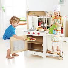 fresh hape kitchen white taste