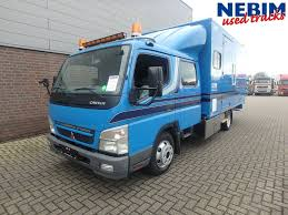 MITSUBISHI Canter Fuso 145 / SERVICE TRUCK Closed Box Trucks For ... Mitsubishi Fuso Fe160 Mj Truck Nation 2017 Mitsubishi Fuso Fec72s Cab Chassis Truck For Sale 4147 Canter 145 Service Closed Box Trucks For Inventory Philippine Fp419d Autokid Dropside 8 Ton Junk Mail Fe180 17995 Gvwr Triad Freightliner Fighter A Solid Investment With Long Term Value 515 Wide Single Cab Pantech 2016 3d 2005 Fm14213 Dropside Truck Sale Model Open Body Cgtrader