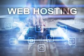 Keep Small Business Web Hosting Account Safe From Cyber Attackers ... The Top 7 Best Cheap Wordpress Hosting Services For Small Sites 2018 Web Hosting Small Business Relationship Blogger Web Business 2017 Ezzyblog Types Of List 10 Companies Pcmagcom Online Invoice Software Hiveage Green House Site Design By Br Design Host Selection Consider These Factors Hostpapa Review Digitalcom Ten Free Providers Website Development Bhiwadi
