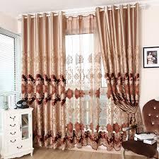 sound absorbing curtains amazon best curtains home design ideas