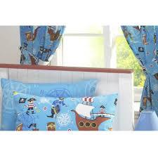 rideau chambre garcon rideaux chambre garçon chambre d enfant
