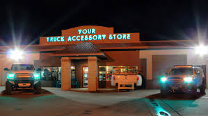 100 Truck Accessories Store ARB USA Custom ARB USA