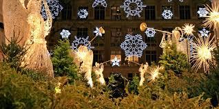 Rockefeller Christmas Tree Lighting 2018 by The Rockefeller Christmas Tree 2017 Top 10 Facts