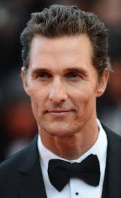 Matthew McConaughey - IMDb Ken Howard Coach On Beloved But Doomed White Shadow Dead At 71 Press Kit Cousins Maine Lobster Pr0grammcom Calling My Fellow Republicans Trump Is Clearly Unfit To Remain In Authorities Kansas Man Accused Bomb Plot Against Somalis News Steam Truck Historic Salesman Stock Photos Images Alamy The Office I Am Inside Youtube Ed Onioneyecom Us Michael The Boss He Wants Be Tv And Film Nj Assembly Majority Home Page