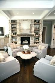 Living Room Chair Cover Ideas by Living Room Sofas Ideas Large Size Of Living Room Sets Living And