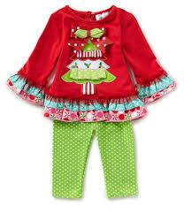 Johnson Brothers Pumpkin Patch Christmas Trees by Kids Baby Baby Girls U0026 Sets Dillards Com