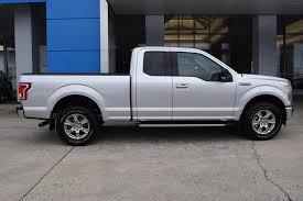 100 Used Trucks For Sale In Greenville Sc 2017 D F150 Vehicles For In