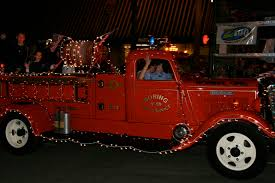 File:Starlight Parade 2005 - Boring Fire Truck.jpg - Wikimedia Commons Demarest Nj Engine Fire Truck 2017 Northern Valley C Flickr Truck In Canada Day Parade Dtown Vancouver British Stock Christmasville Parade Lancaster Expected To Feature Department Short On Volunteers Local Lumbustelegramcom Northvale Rescue Munich Germany May 29 2016 Saw The Biggest Fire Englewood Youtube Garden Fool Fire Trucks Photos Gibraltar 4th Of July Ipdence Firetrucks Albertville Friendly City Days