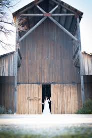 580 Best Venues For Weddings Images On Pinterest 15 Best Eugene Oregon Wedding Venues Images On Pinterest 10 Chic Barn Near San Diego Gourmet Gifts Vintage Barn Wedding At The Farmhouse Weddings Nappanee In Temecula Historic Stone House Affordable And Rustic Elegant In Santa Cruz Creek Inn Get Prices For Green Venue 530 Bnyard Wdingstouched By Time Rentals The Grange Manson Austin Barns Mariage Best 25 Creek Inn Ideas Country