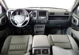 File:2009-2014 Honda Ridgeline RTL-with Navigation-Interior.jpg ... 2014 Honda Ridgeline Last Test Truck Trend Used For Sale 314440 Okotoks Obsidian Blue Pearl G542a Youtube Interior Image 179 File22014 Rtl Frontendjpg Wikimedia Commons Touring In Septiles Inventory Gtp Cool Wall 052014 2006 2007 2008 2009 2010 2011 2012 2013 Sales Figures Gcbc Price Trims Options Specs Photos Reviews