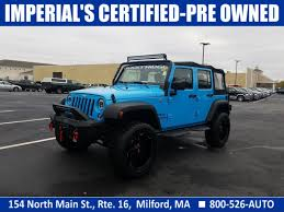 Used 2017 Jeep Wrangler JK Unlimited Rocky Ridge SUV | Mendon MA ... Imperial Chevrolet In Mendon Ma Serving Milford Attleboro Storage Container And Trailer Rentals Apple Truck New 2018 Ford F150 Xl Supercab Styleside Vermont Mendoza 3467 Rosario Places Directory Testimonials November 2017 Woodys Automotive Group Greenwich Lane 160 W 12th St Ph3 Tesla Pickup Page 29 Motors Club Welcome To Giancola Family Of Companies 35 Per 12 Hour For 1 2 Men 300 600 Small Apartment Jeep Patriot Cars 360 Crane Services Maintenance Ltd
