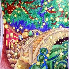 F00tl00se Footloose On Instagram Merry Christmas To AllChristmas IdeasMagical ChristmasChristmas HolidaysMarbleGood NightColoring BooksColouringComment
