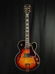 100 Gibson Custom Homes 2018 ES275