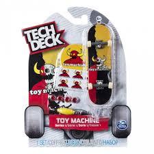 Tech Deck Fingerboards Walmart by Skateboard Toys Tech Deck Toys Model Ideas
