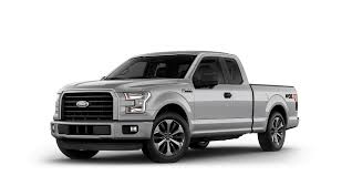 Used Ford Trucks Near Moose Jaw | Bennett Dunlop Ford Used Ford Trucks Near Winnipeg Carman F150 Review Research New Models 2011 F350 4x2 V8 Gas 12ft Utility Bed At Tlc Truck For Sale In Casper Wy Greiner Cars Oracle Az Freeway Car Dealership Bloomington Mn 55420 2001 Super Duty Drw Regular Cab Flatbed Dually 73 Ford Pickup Parts 20 Images And Wallpaper 2012 F250 Srw King Ranch Fine Rides Serving Mccluskey Automotive 2017 Xlt Plymouth South Bend