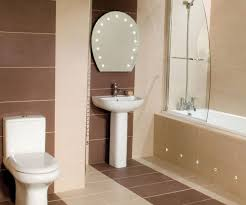 sparkling a new world together with bathroom tile choices bathroom