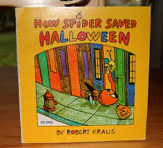 Cliffords Halloween Norman Bridwell by Fragile Earth Stuffed Animals Book Reviews