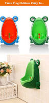 Frog Potty Seat With Step by 7755 Best Potty Training Tips Images On Pinterest Toilet